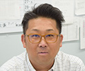 fujita_takayoshi-3