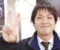 goto_takeshi