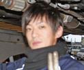 hisamatu_toshikazu