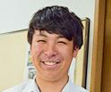 iba_tatuya-2