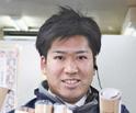 ishido_takayuki