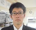 ito_yasuyuki