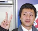 kikuchi_masatoshi