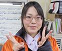 koseki_akiyo