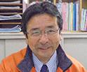 koseki_shigenori