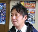 moriya_takeshi