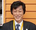 ogata_hiroyuki