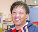 oumiya_hiroshi