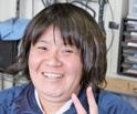 saito_ayumi