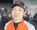 saito_kazuyuki