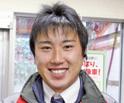 satou_masaki