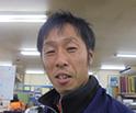 shitara_masayuki