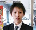staff67_m