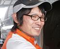 sugawara_akira