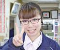suzuki_haruka