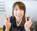 suzuki_misato