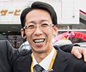takahashi_junichi