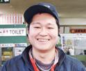 takahashi_yusuke