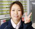 takano_akina