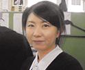 uemura_hitomi