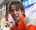 watanabe_ryunosuke