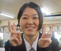 yoshida_ayaka