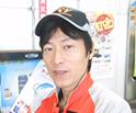 kaneko_takashi