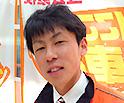 ozama_daisuke