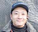shibuya_keisuke