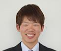 funada_taiki