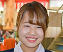 kawaai_yumeka