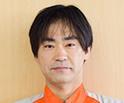amano_kazuyoshi