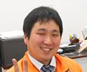 watanabe_kazuki